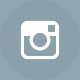 instagram chris marin