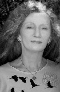 Helen Murray Artist