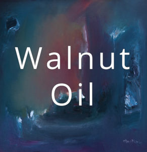 Walnut Oil Gallery