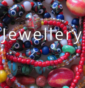 jewelllery