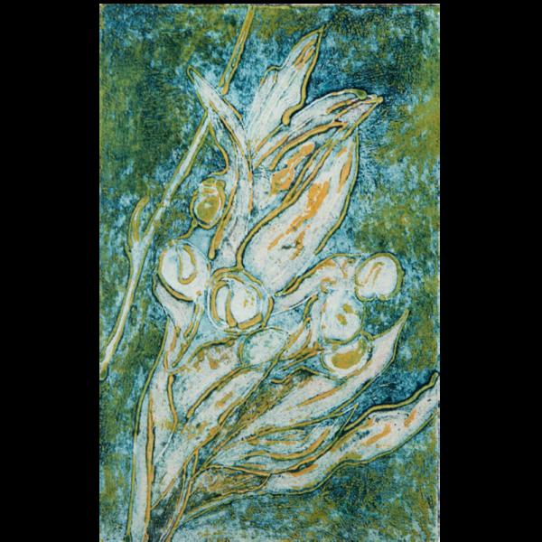 Seaweed 2 of 2